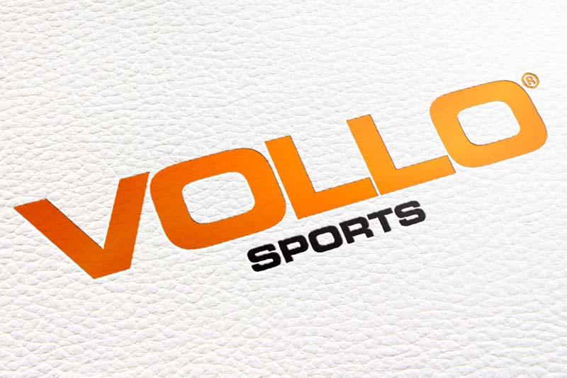 Mochila Vollo PLUS VBG011
